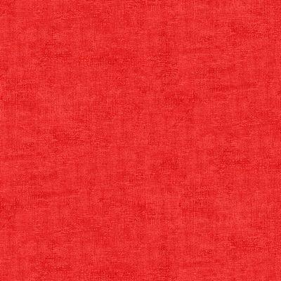 Melange-Cotton Tomato - ST4509-407-V12