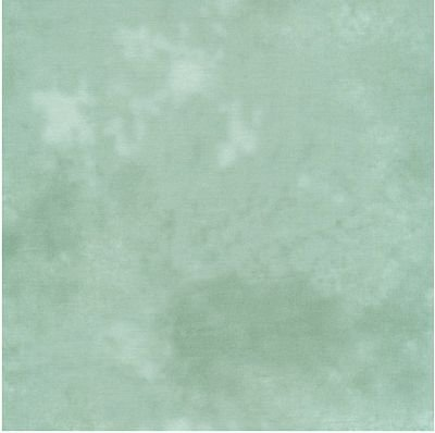 Quilter Shadow- Dusty Green- ST4516-705
