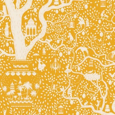 LemonTree - Yellow 100013