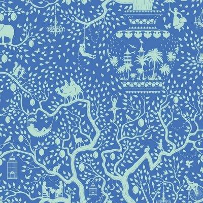 LemonTree - Blue 100014