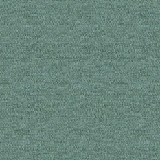Linen Texture Dark Seafoam TP-1473-B5