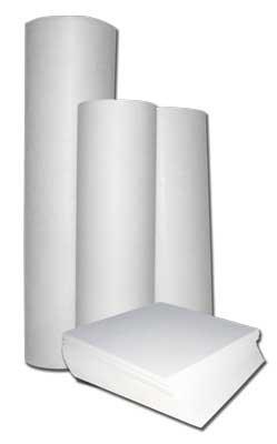 Medium Soft Tearaway 1.5 oz. - 12 x 10 Yard Roll
