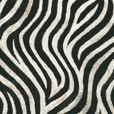 Animal Kingdom zebra SRKD-19876-286 Wild