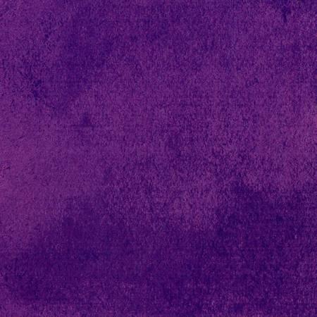 Essentials Washart Red Violet 39080636