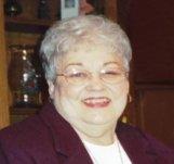 Juanita Rivette