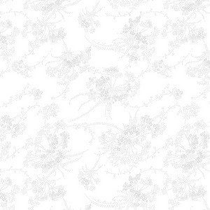 RJR Fabrics Bare Essentials 0791 1