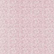 RJR Fabrics Monochrome Red 1251 003