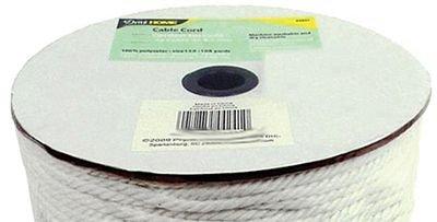 Dritz Home Polyester Cording 5/32 ''