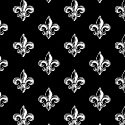Windham Fabrics Love from Paris Black 50591-6