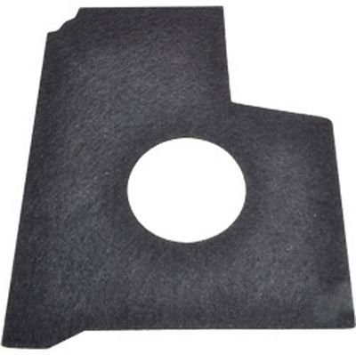 Drip Pan Liner for Featherweight 221