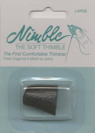Nimble The Soft Thimble Large
