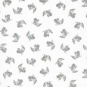 RJR Fabrics Bare Essentials 1507 4