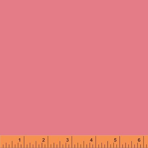 Windham Fabrics Hello Gorgeous Pink 35509 1