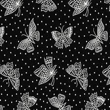 RJR Fabrics Bare Essentials 8679 5