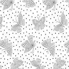 RJR Fabrics Bare Essentials 8679 4