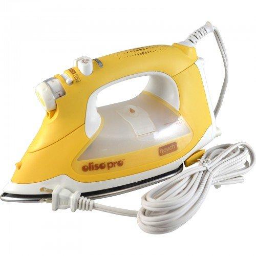Oliso Pro SmartIron 1800 Watts