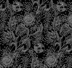 RJR Fabrics Bare Essentials 0342 5