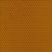 RJR Fabrics, Little Big Quilt Club 1740 2