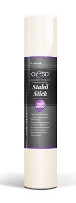 OeSD  Stabil Stick  Tear Away HBSST-15