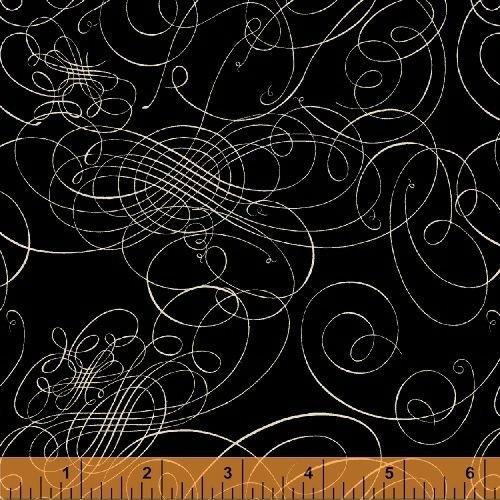 Windham fabrics world map 40027 1 publicscrutiny Gallery