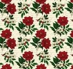 Studio E Fabrics Joyeux Noel 2987 44