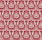 Studio E Fabrics Joyeux Noel 2989 88