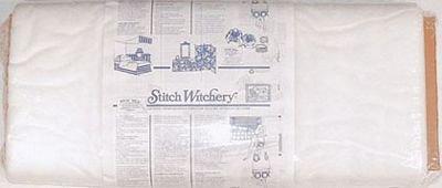 HTC Stitch Witchery  HT3000