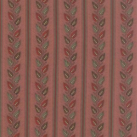 Moda Old Cambridge Rose Bloom 8326 81