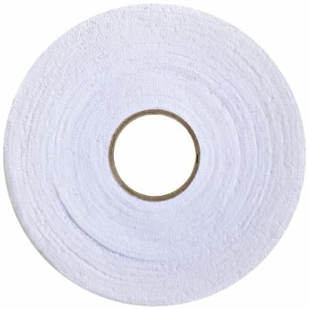 Chenille-It Blooming Bias 5/8'' BB01 White