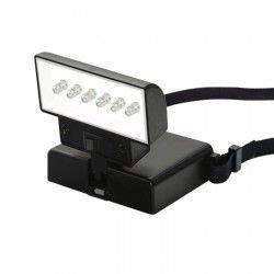 Beam n Read LED6 Hands-Free Light