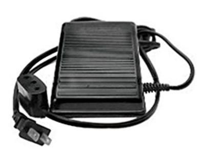 VGK Foot Control Singer 221 222 with Cord