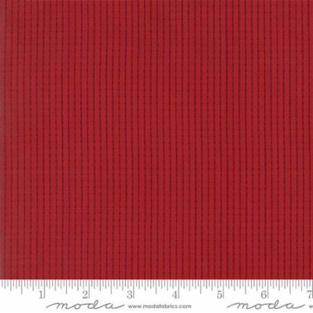 Moda Madame Rouge Arbre Rouge 13777 11