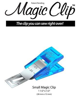 Magic Clip Small
