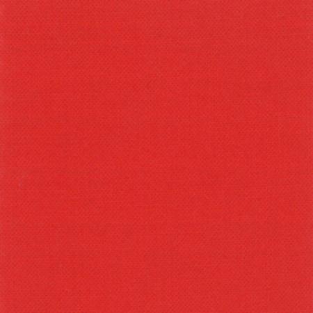 Madera Monofil Heavy Transparent Nylon Thread 60wt 1100yds