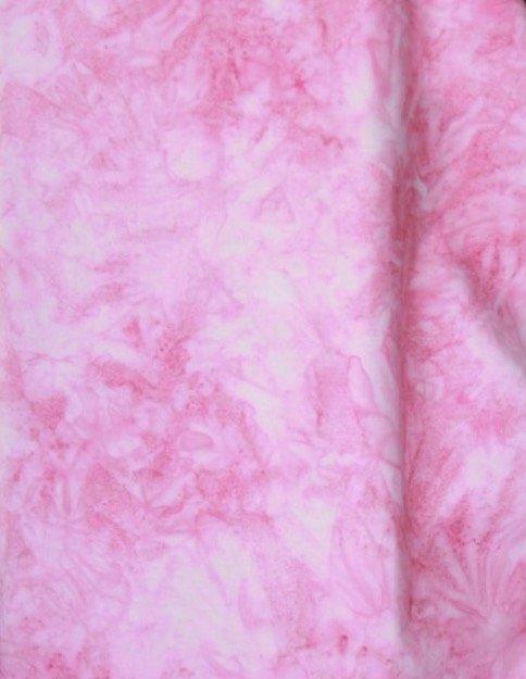 Cantik Batiks Cotton Candy 1000-315