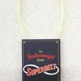 Super Belt Featherweight 221/222