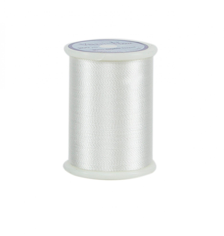 Superior Threads Vanish 200y Water Soluble Thread