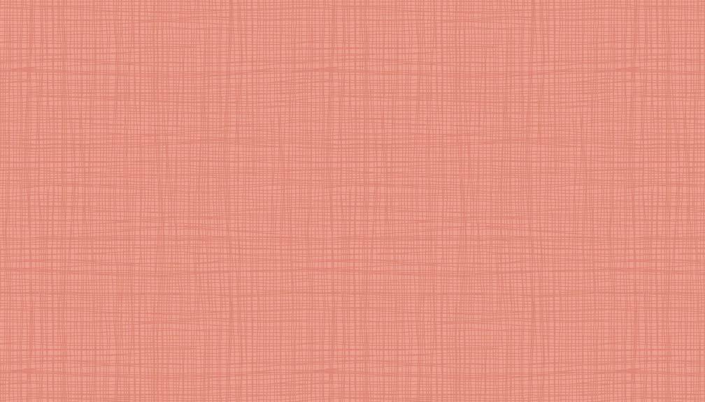 Linea 1525 P4 Tea Rose
