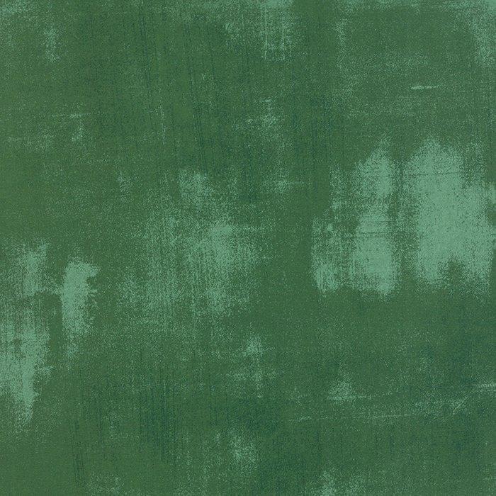 30150 266 Evergreen