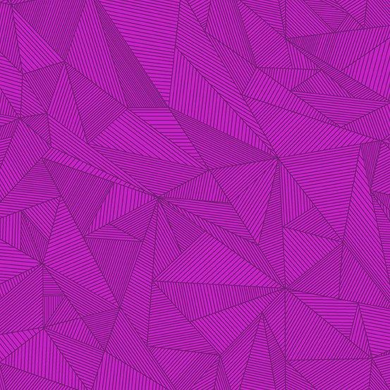 Redux 8962 Pink