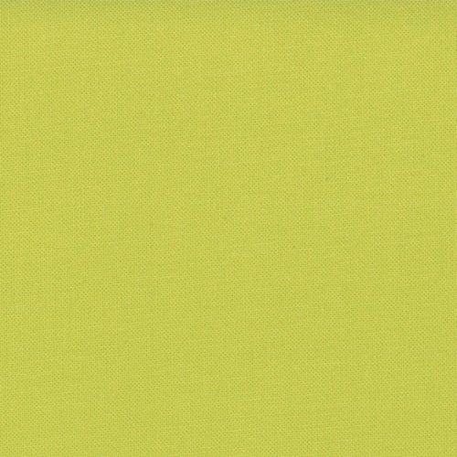 Bella Solid Chartreuse 9900 188