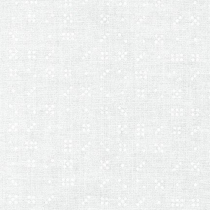 AVL-18711-1 WHITE