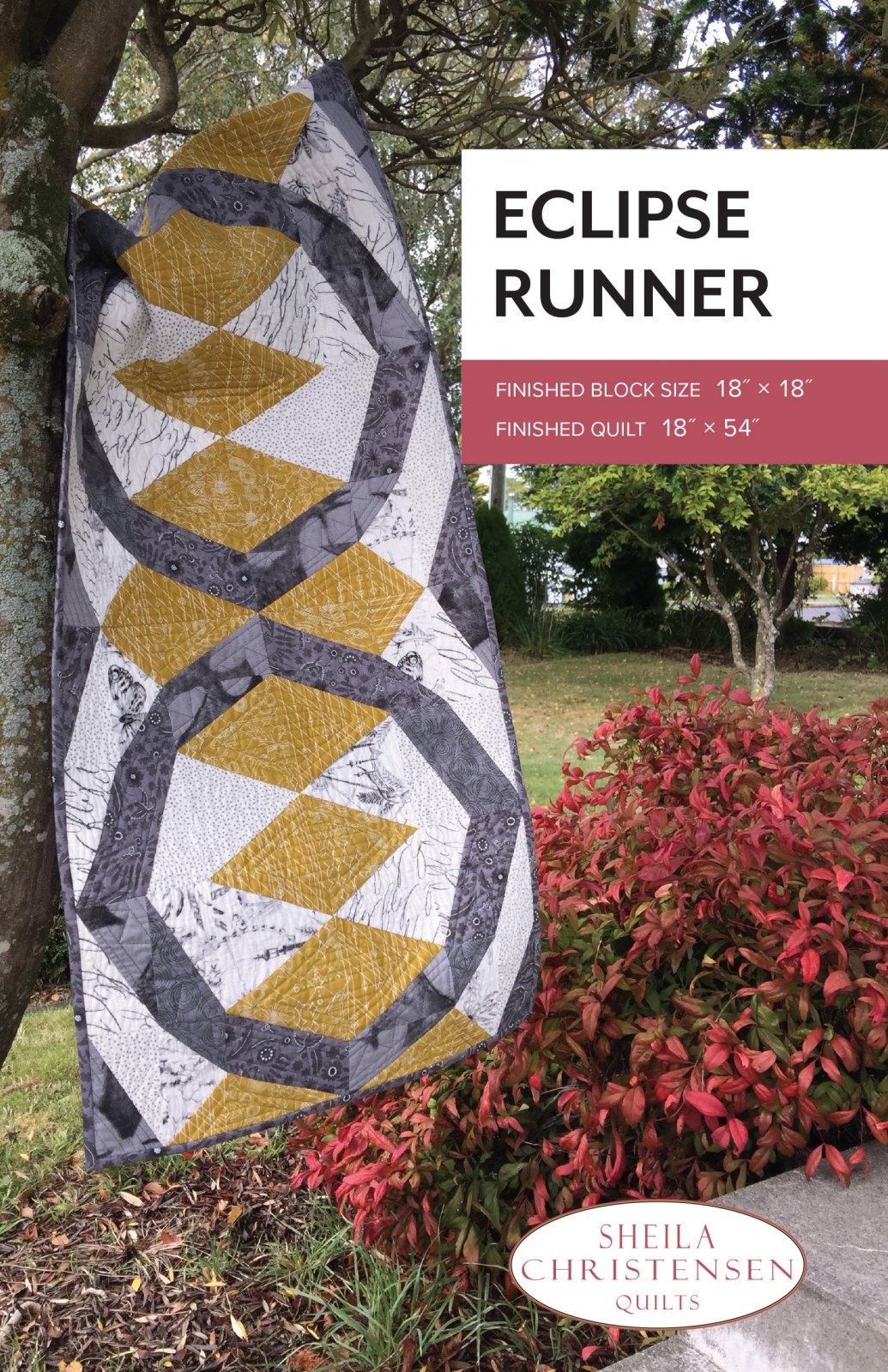 Eclipse Runner Pattern