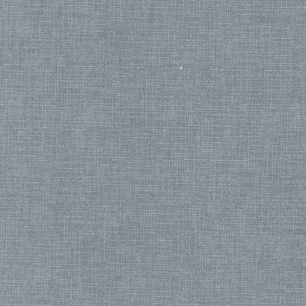 Quilter's Linen 4.03oz ETJ9864
