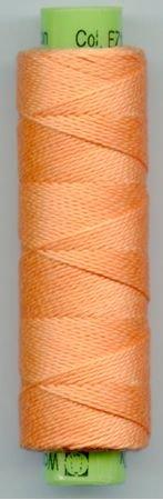 EZ14 Peach Puff