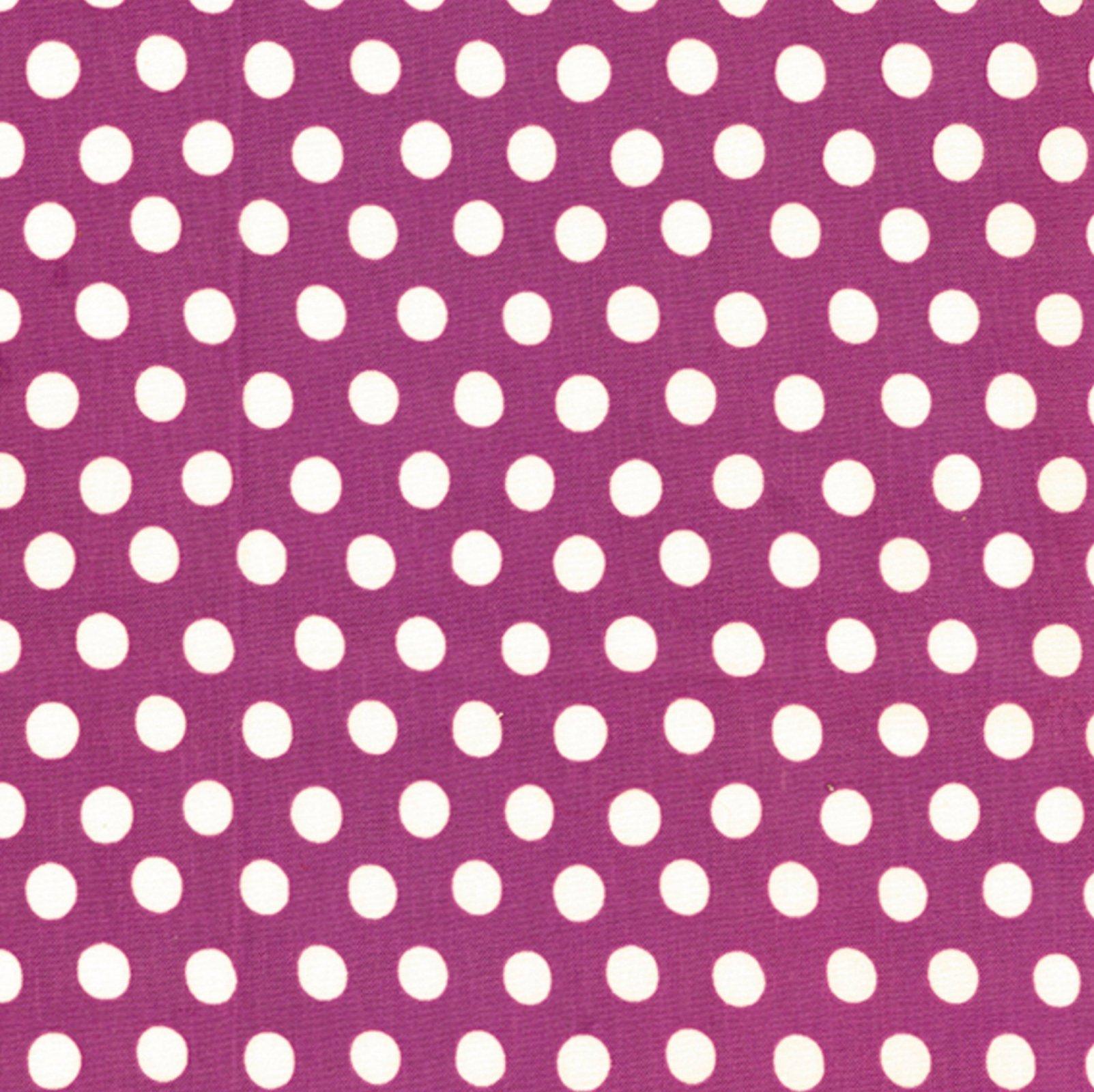 Spot GP70 Lilac