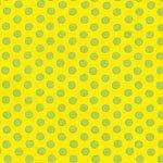Spot GP70 Yellow