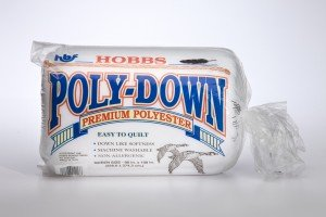 Hobbs Polydown Plus