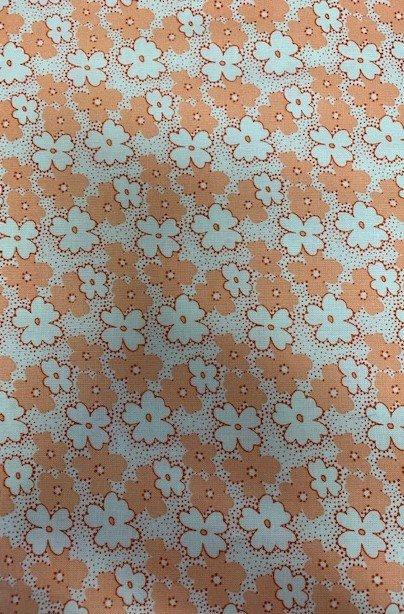 Windham Fabrics Feedsack