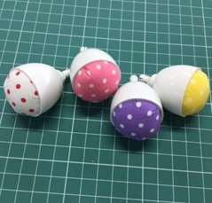 Pin Cushion for Janome machines